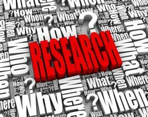 generic-research-290x230-THINKSTOCK.jpg