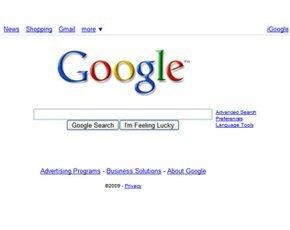 google_search_290x230.jpg