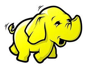hadoop-elephant_230x290.jpg