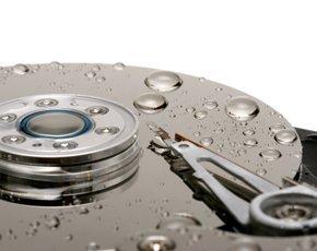 hard-drive-290x230-istock-thinkstock.jpg