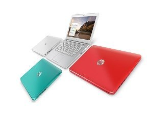 hp-chromebook-580w.jpg