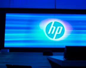 HP to embed 3D controls in PCs with Leap Motion