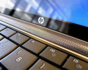 hp_laptop_close_290x230_vernieman_flickr.jpg