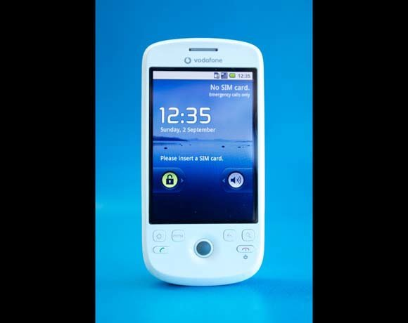 htc magic.jpg