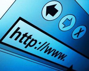 http-web-url-domain-290X230-THINKSTOCK.jpg