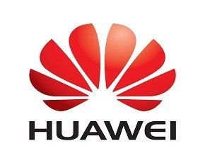 Huawei reports 19% increase in revenue