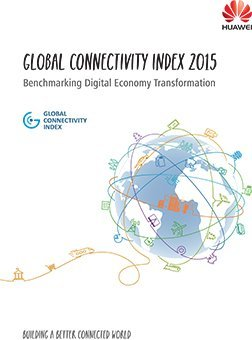 huawei-global-connectivity-index-2015-252.jpg