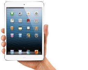 iPad-mini-290x230.jpg