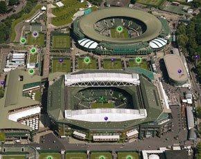 iPad_Wimbledon.jpg