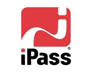 iPass-logo.jpg