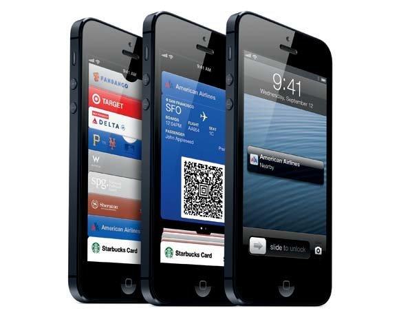 iPhone5_passboo(4).jpg