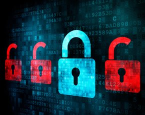 Supply chain key to comprehensive security, says Cisco