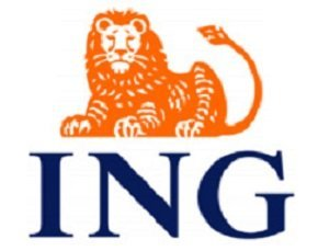 ING Direct pilots BlackBerry devices and BES10