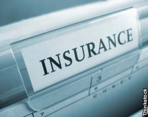 European insurance firms lagging in digital