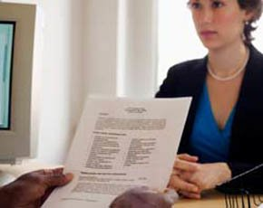 interview-for-job-CREDIT-THINKSTOCK.jpg