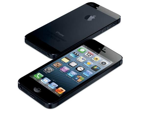 iphone5(1).jpg