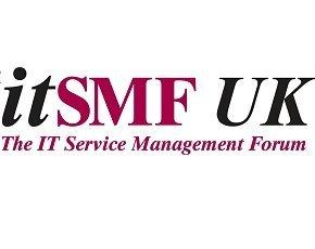 itSMF_logo_290.jpg