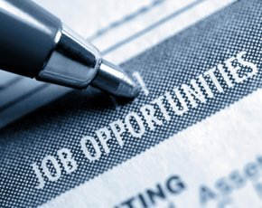 job-opportunities-290x230-istockphoto-thinkstock.jpg