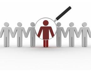 jobs_candidate_290x230_thinkstock.jpg