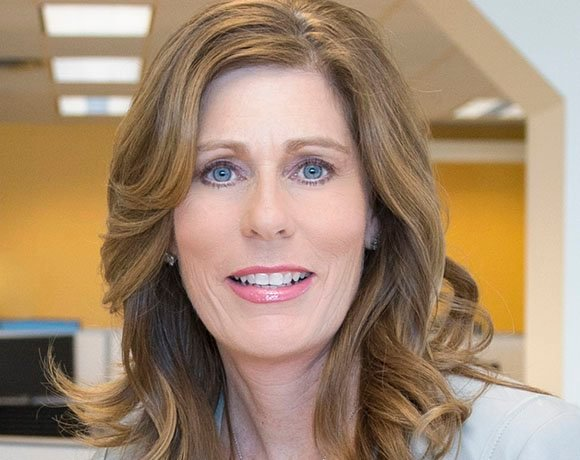 Interview: Intel CIO Kim Stevenson on creating insight and value