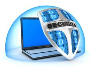 laptop-security-THINKSTOCK.jpg