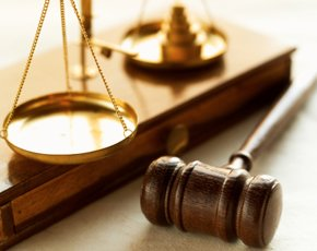 law-gavel-scales-290x230-Stockbyte-Thinkstock.jpg