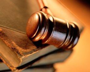 law_books_gavel_290x230_thinkstock.jpg