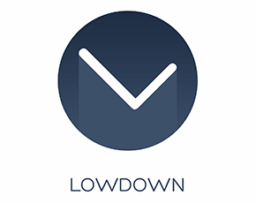 lodownimage.png