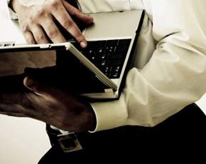 man-with-laptop-Thinkstock.jpg