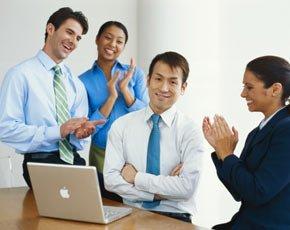 meeting-laptop-290x230-STOCKBYTE.jpg