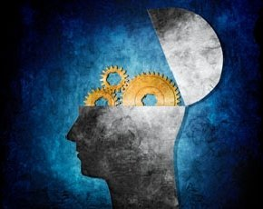 Research reveals the inner psychology of IT professionals