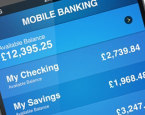 Android banking apps susceptible to hacking