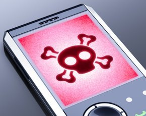 Legitimate apps used for 2014 mobile malware push