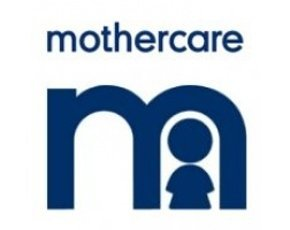 Mothercare to trial beacons in store from early 2015