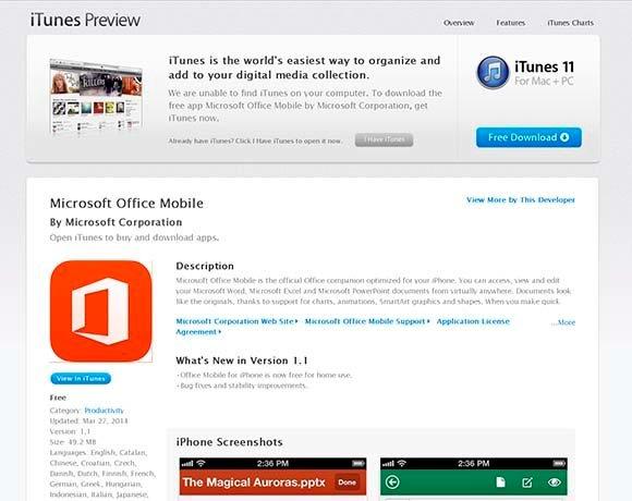 ms_office_mobile_ipad.jpg