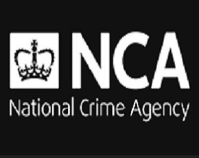 NCA leads partnership to guard UK against cyber crime