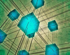 network-architecture-thinkstock.jpg