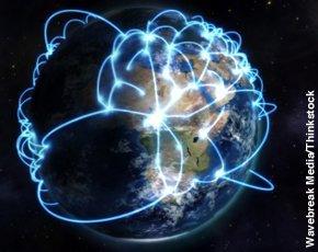 network-globe-290x230.jpg