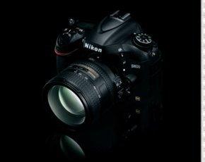 nikon-d600-camera.jpg