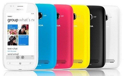 nokia-lumia-710.jpg