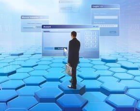 online-banking-istock-thinkstock.jpg