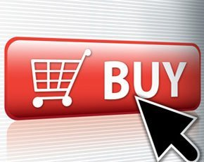 online-shopping-retail-290x230-THINKSTOCK.jpg