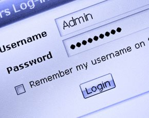Lock up admin accounts to stop hackers, says Cyber-Ark
