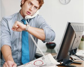 phone-computer-waiting-290x230-stockbyte-thinkstock.jpg