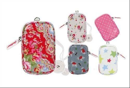 Kidston Phone Case Cath Kidston Gadget Cases