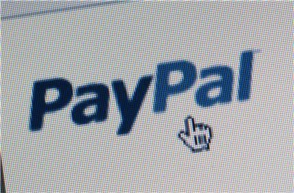 PayPal buys mobile payments startup Paydiant