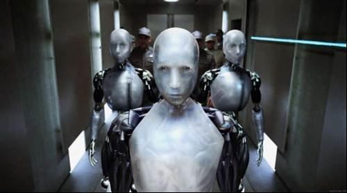 Gartner: CIOs boost spending on sci-fi technologies