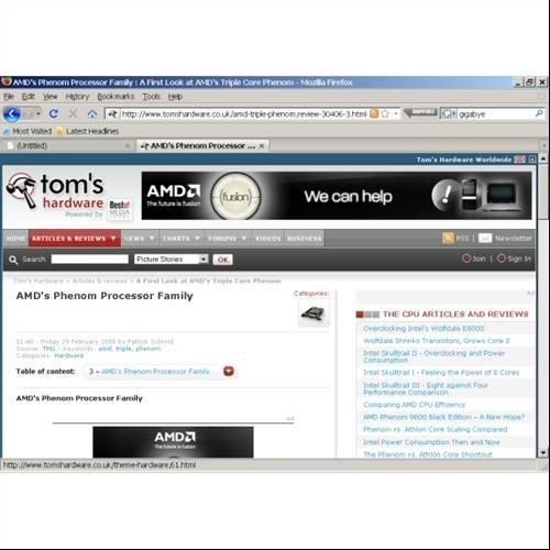 anti plagiarism online software