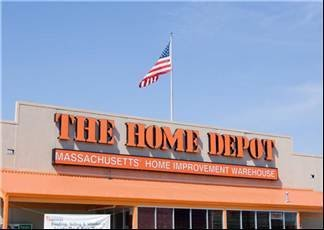 The Home Depot Center - Top 10 Twitter marketing blunders