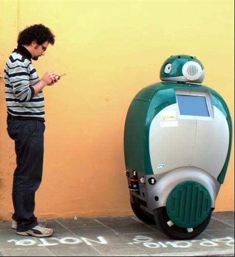 1420_20_street-cleaner-robot.jpg